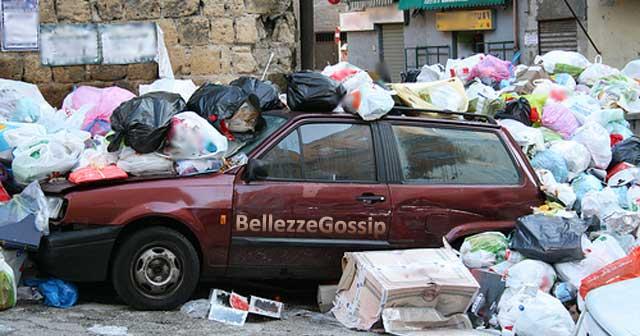 BellezzeGossip