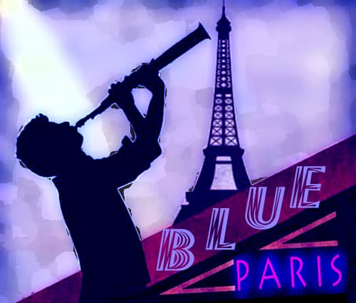 Blue-Paris-Titolo