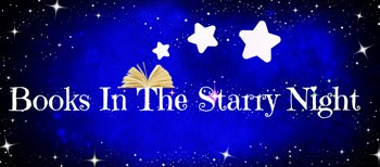Books In The Starry Night