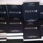 Copie di Pelicula