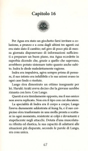 Pelicula pagina 67