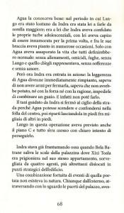Pelicula pagina 68