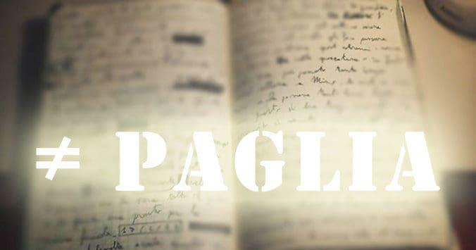 10 capitoli